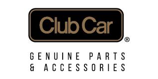 Club Car Serial Number Chart Club Car Parts And Service Club Car