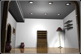 recessed lighting ideas living. recessed lighting design ideas living a
