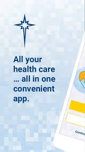 St Lukes 3 4 Apk Download Android Health Fitness Apps