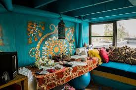 eclectic design home office. Breathtaking-Moroccan-Lanterns-decorating-ideas-for-Home-Office-Eclectic- Design-ideas-with-Breathtaking-Apartment-Therapy-awesome Eclectic Design Home Office