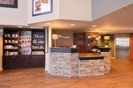 best western plus peak vista inn suites we look forward to your visit to