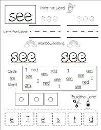 Printable Worksheet. best 25+ free printable worksheets ideas on ...