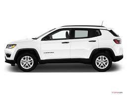 2018 jeep compass sport. perfect 2018 2018 jeep compass exterior photos intended jeep compass sport i