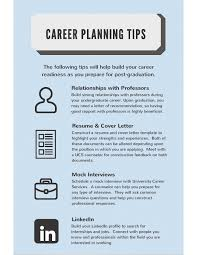 ucs letter of recommendation tuesday tips by laura burgess career corner