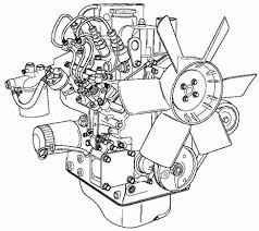 perkins 100 series diesel engines factory service shop manual complete workshop service manual electrical wiring diagrams for perkins 100 series 2 3 4 cylinder naturally aspirated diesel engines models