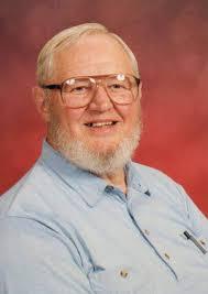 William Porter Obituary - 452353