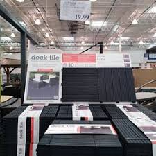 Costco Lubbock Jobs Costco 80 Fotos Y 39 Reseñas Tiendas Al Por Mayor 6020