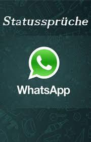 Whatsappstatus Sprüche über Liebeskummer Wattpad