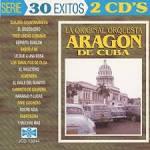 La Original Orquesta Aragon de Cuba