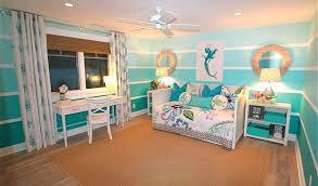 ocean bedroom theme beach theme bedroom decor breathtaking girls ocean bedroom theme delightful beach themed beach theme bedroom decor breathtaking girls