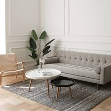 76 mean small white coffee table coffee