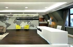 Office reception area design ideas Layout Office Reception Design Ideas Small Area Desk Creative Areas Wh Blackscarfco Exclusive Office Reception Area Design Ideas With Chocolate Brown