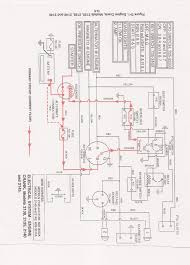 wiring diagram for 1330 cub cadet the wiring diagram cub cadet ztr50 wiring schematic nilza wiring diagram