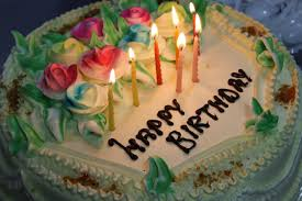 Birthday Cake Pic Download 199 Birthday Cake Images Free Download In