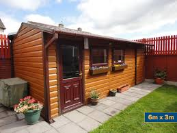office sheds. Office Garden Shed. Home-office-shed Shed Sheds