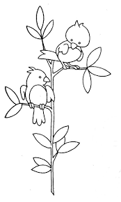 Patterns For Wood Burning Coloring Pages