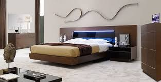 High Quality ... Amusing Bedroom Furniture Stores San Francisco Hi Res Wallpaper  Photographs