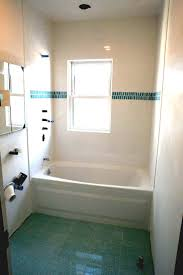 ... Marvelous Average Cost Bathroom Remodel Bathroom Remodel Cost Estimator  White Bathroom And Mirror And ...
