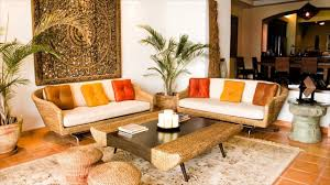 diwali living room decoration ideas youtube