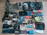 travel+gear