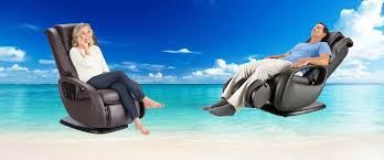 massage chair rental. north america\u0027s leading provider of massage chair rental
