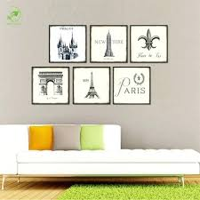 family frames wall decor wall decor multi frame wall art images wall design trendy wall for multi frame wall art decorating family tree wall decor with