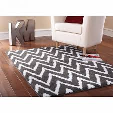 area rugs fabulous home goods indoor outdoor rug and white circular oval inexpensive sets neutral living