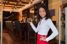 How To Get A Restaurant Job How To Be A Hostess With No Experience