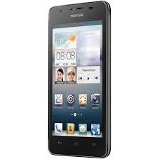 Huawei Ascend G510 technische daten ...