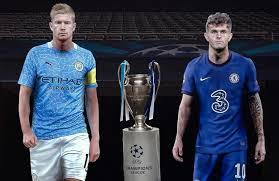 Trên đỉnh châu âu   chung kết uefa champions league. Chung Kết Champions League Co Thể Ä'ổi Ä'ịa Ä'iểm Thi Ä'ấu