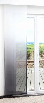 Gardinen Kurz Vorhänge Und Vorhangschals Im Raumtextilienshop Home