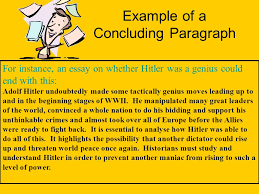 how to write a history essay ppt video online  26 example