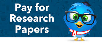 pay for research paper online at discounted prices ca edubirdie com pay for research paper online at discounted prices