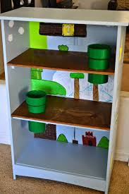 Super Mario Bros Bedroom Decor 17 Best Images About Mario Bedroom Makeover On Pinterest Galaxy