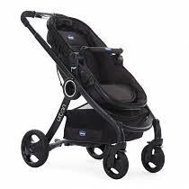 Детские <b>коляски</b>-<b>трансформеры</b> - купить недорогие детские ...