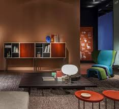 trends in furniture design. Brilliant Trends Living Room Trends Designs And Ideas 2018  2019  InteriorZine On Trends In Furniture Design R