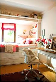 cute bedroom ideas.  Bedroom Cute Girl Rooms Bedroom Ideas Delightful For Girls Best  Bedrooms Trending   With Cute Bedroom Ideas