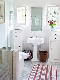 Bathroom Ideas For Remodeling Adorable Small Bathrooms
