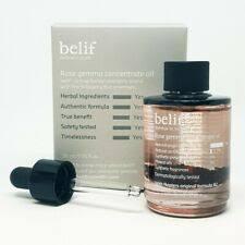 Увлажняющие средства по уходу за кожей <b>belif</b> женский ...