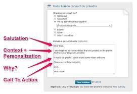 Sample Email For Sending Resume Entrancing Emailing A Resume Sample