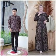 Selain terlihat trendy,memakai busana kembar juga akan terlihat lebih bagus. Batik Baju Couple Original Model Terbaru Harga Online Di Indonesia