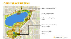 NODAL STREET DESIGN  A Case Study In Henderson  Auckland            Corridors  Central Parkway and Pendleton