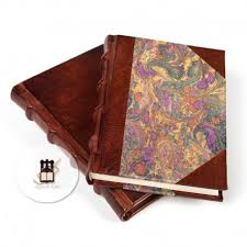 Recipe Journals A Journals For Cooking Enthusiasts Treasure You Best Recipes Forever