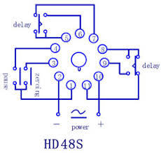 wiring diagram for timer relay wiring image wiring 8 pin socket relay wiring diagram wiring diagram schematics on wiring diagram for timer relay
