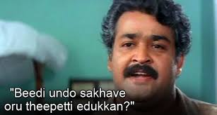40 Famous Mohanlal Quotes That You Can Use In Your Daily Life New Aram Movie Quotes Images