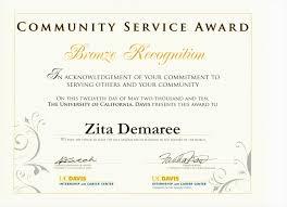 Volunteer Certificate Of Appreciation Templates Free Certificate Template Best Of 25 Unique Volunteer Certificate