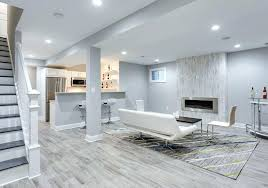 basement remodel designs. Unique Basement Modern Basement Cool Finished Ideas Design Pictures Designing Idea  Renovation On Basement Remodel Designs