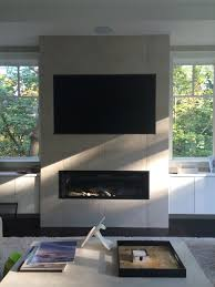 home decor new gas fireplace vent cover home design image best at interior decorating gas