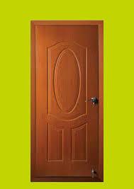 Grill Design For Window 2017 Residential Doors Steel Doors Tata Pravesh Doors