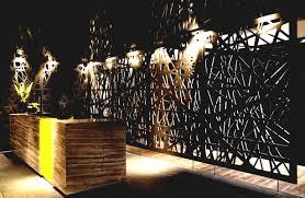 cozy modern office interior. cozy and modern office interior design in 2015 art c